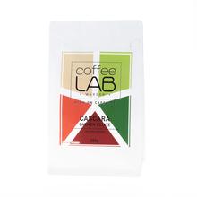 Coffeelab - Cascara Panama Carmen Estate (outlet)