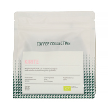 Coffee Collective - Ethiopia Kirite