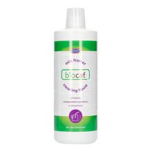 Urnex Biocaf - Płyn do czyszczenia spieniaczy - 1L