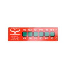 Espresso Gear - Attento Thermometer - Termometr na dzbanek do mleka
