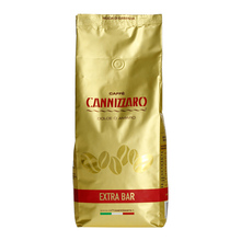Caffe Cannizzaro - Extra Bar