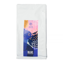 HAYB - Blue Republic 500g (outlet)