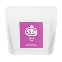 Figa Coffee - Kenia Kii AA Filter