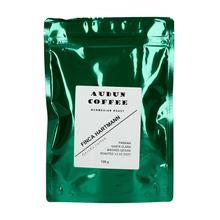 Audun Coffee - Panama Finca Hartmann Geisha Washed 125g