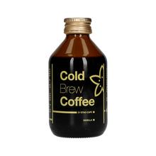 Etno Cafe - Kawa Cold Brew Vanilla 200 ml