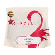 Royal Beans: Gardelli Specialty Coffees - Ethiopia Duwancho