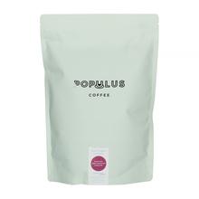 ESPRESSO MIESIĄCA: Populus Coffee - Nicaragua Nueva Segovia La Estrella 1kg