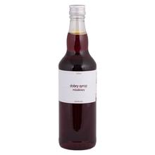Mount Caramel Dobry Syrop - Miód 500 ml (outlet)