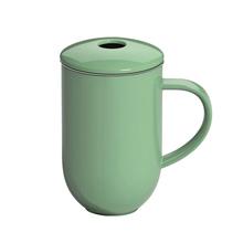 Loveramics Pro Tea - Kubek z zaparzaczem 450 ml - Mint