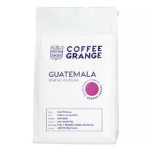 Coffee Grange - Guatemala Sereno Antigua