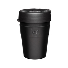 KeepCup Thermal Black 340ml