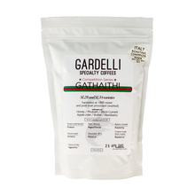 Gardelli Specialty Coffees - Kenya Gathaithi