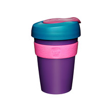 KeepCup Original Mini Harmony 180ml