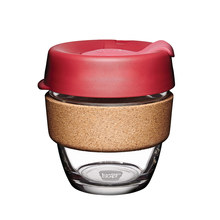KeepCup Brew Cork Thermal 227ml