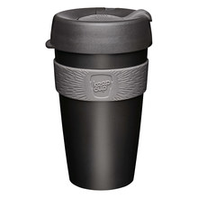 KeepCup Original Large 454ml/16oz Doppio (outlet)