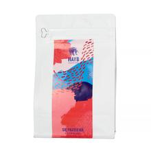 HAYB Się Przelewa Filter Blend 250g, ziarno (outlet)