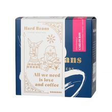 Hard Beans - Gwatemala Carlos Ros (outlet)