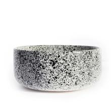 AOOMI - Mess Bowl - Miska