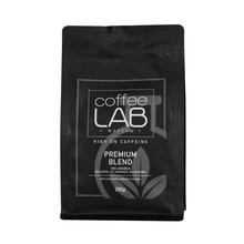 Coffeelab - Premium Blend Espresso 250g