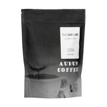 Audun Coffee - India Ratnagiri