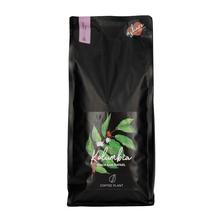 COFFEE PLANT - Kolumbia Finca San Rafael Espresso 1kg