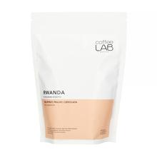 Coffeelab - Rwanda Kodukak Filter 500g