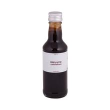 Mount Caramel Dobry Syrop - Czekolada 200 ml