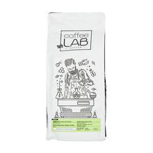Coffeelab - Brazylia Igarape Rainforest Espresso 1kg