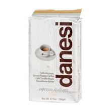 Danesi Caffe - Gold Espresso 250g