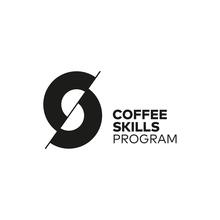 Certyfikat CSP Foundation / Introduction to Coffee