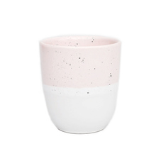 AOOMI - Dust Mug 02 - Kubek 330 ml