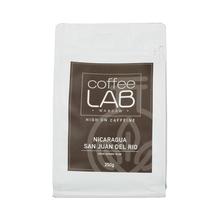 Coffeelab - Nikaragua San Juan Del Rio Coco Espresso