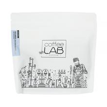 Coffeelab - Kolumbia Frutas Prohibidas Filter - Kawa bezkofeinowa
