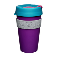KeepCup Original Sphere 454ml