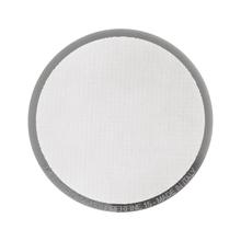 IMS - Filtr do AeroPressa Fine 150 Micron