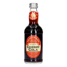 Fentimans Cherry Cola - Napój 275 ml