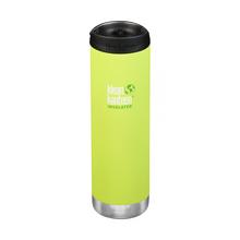 Klean Kanteen - Butelka termiczna TKWide Vacuum Insulated - Juicy Pear 592ml