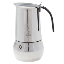 Bialetti Kitty 10tz