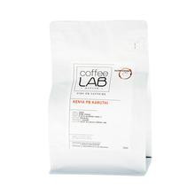 Coffeelab - Kenia PB Karuthi