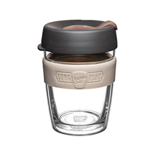 KeepCup Longplay Syphon 340ml