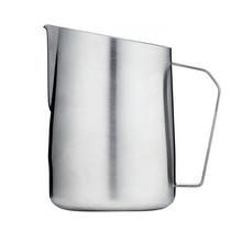 Barista & Co - Dial In Milk Pitcher Stainless Steel - Dzbanek do mleka 600ml