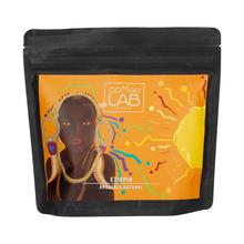 Coffeelab - Etiopia Guji Arsosala Natural
