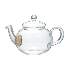 Hario dzbanek Jump Tea Pot 500ml