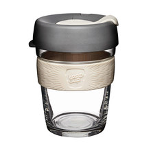 KeepCup Brew Chai 340ml