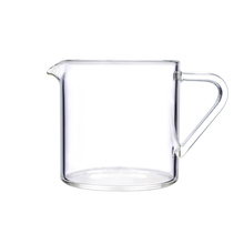 Loveramics Brewers - Dzbanek 500ml - Straight Glass Jug
