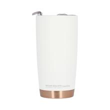 Asobu - The Gladiator Biały / Miedziany - Kubek 600 ml