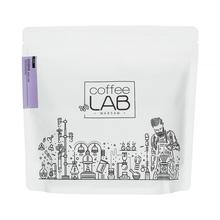 Coffeelab - Etiopia Iron Lion
