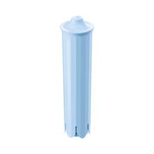 Jura Claris Blue - filtr do wody - opakowanie 3 sztuki