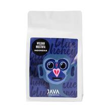 Java Coffee - Indonezja Wildan Mustofa
