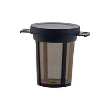 Teeli - filtr stały do herbaty średni